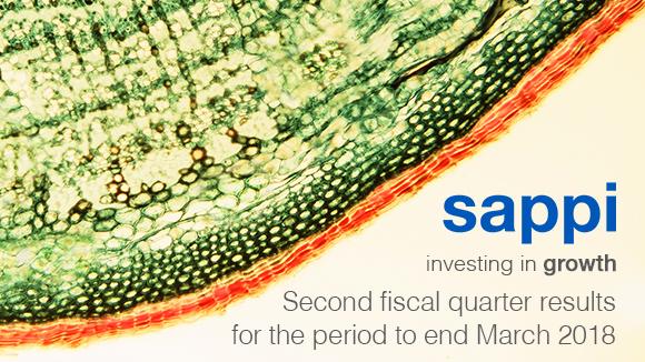 Q2-FY18-Homepage-banner.jpg