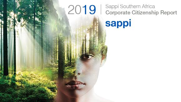 2019-SSA-SR-Homepage-banner.jpg