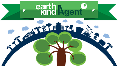 Earth-Kind-Agent-copy-3.png