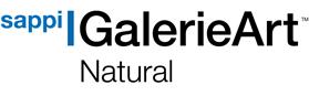 GalerieArt Natural