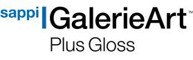 GalerieArt Plus Gloss