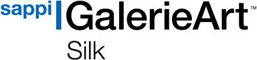 GalerieArt Silk