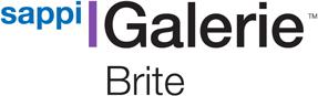 Galerie Brite