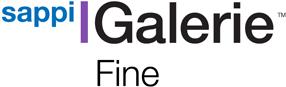 Galerie Fine