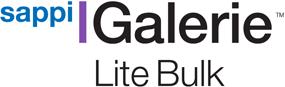 Galerie Lite Bulk