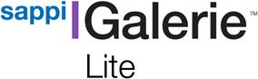 Galerie Lite