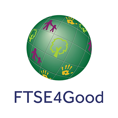 Logo_Screen_RGB_FTSE4Good_380.png