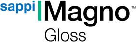 Magno Gloss