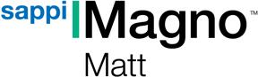 Magno Matt
