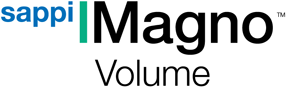 Magno Volume