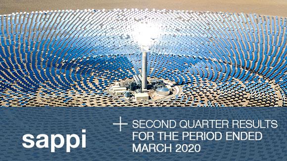 Q2-FY20-Homepage-banner.jpg
