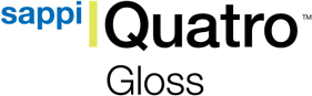 Quatro Gloss