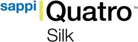 Quatro Silk