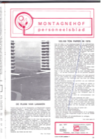 SEU-Lanaken-1977-Montagnhof