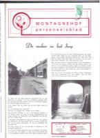 SEU-Lanaken-1978-Montagnhof