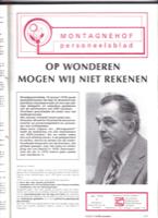 SEU-Lanaken-1979-Montagnhof