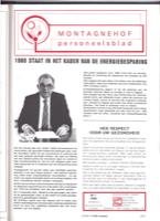 SEU-Lanaken-1980-Montagnhof
