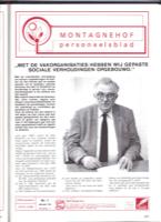 SEU-Lanaken-1983-Montagnhof