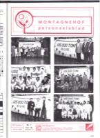 SEU-Lanaken-1984-Montagnhof