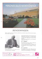 SEU-Lanaken-1985-Montagnhof