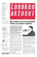 SEU-Lanaken-1987-Aktueel