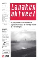 SEU-Lanaken-1988-Aktueel