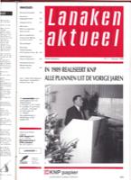 SEU-Lanaken-1989-Aktueel
