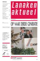 SEU-Lanaken-1991-Aktueel