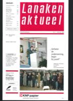 SEU-Lanaken-1993-Aktueel