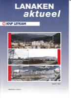 SEU-Lanaken-1994-Aktueel
