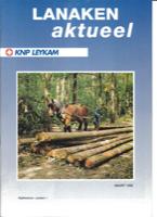 SEU-Lanaken-1995-Aktueel
