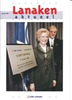 SEU-Lanaken-1996-Aktueel