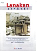 SEU-Lanaken-1997-Actueel
