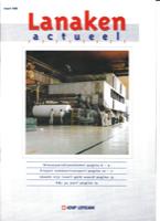 SEU-Lanaken-1998-Actueel