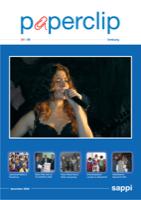 SEU-Lanaken-2009-04-PaperClip