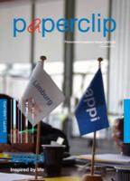 SEU-Lanaken-2012-03-PaperClip