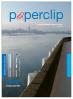 SEU-Lanaken-2013-01-PaperClip