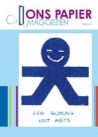 SEU-Lanaken-2015-05-OnsPapierMaggezien
