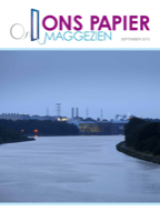 SEU-Lanaken-2015-09-OnsPapierMaggezien