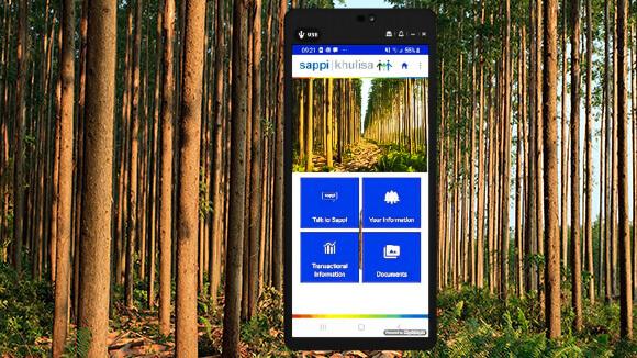 Khulisa Grower App