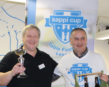 SappiCup2018-LocalWinners-CH-Tamedia