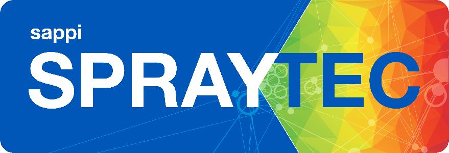 Spraytec-logo