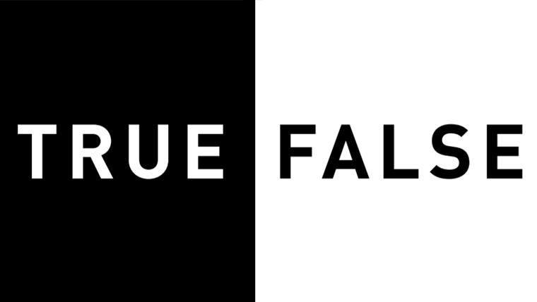 true or false sappi global