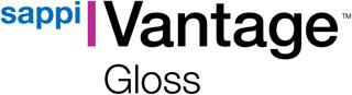 Vantage Gloss