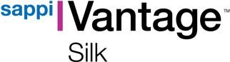 Vantage Silk