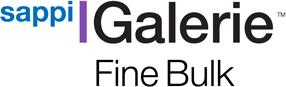 Galerie Fine Bulk