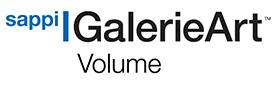 GalerieArt Volume