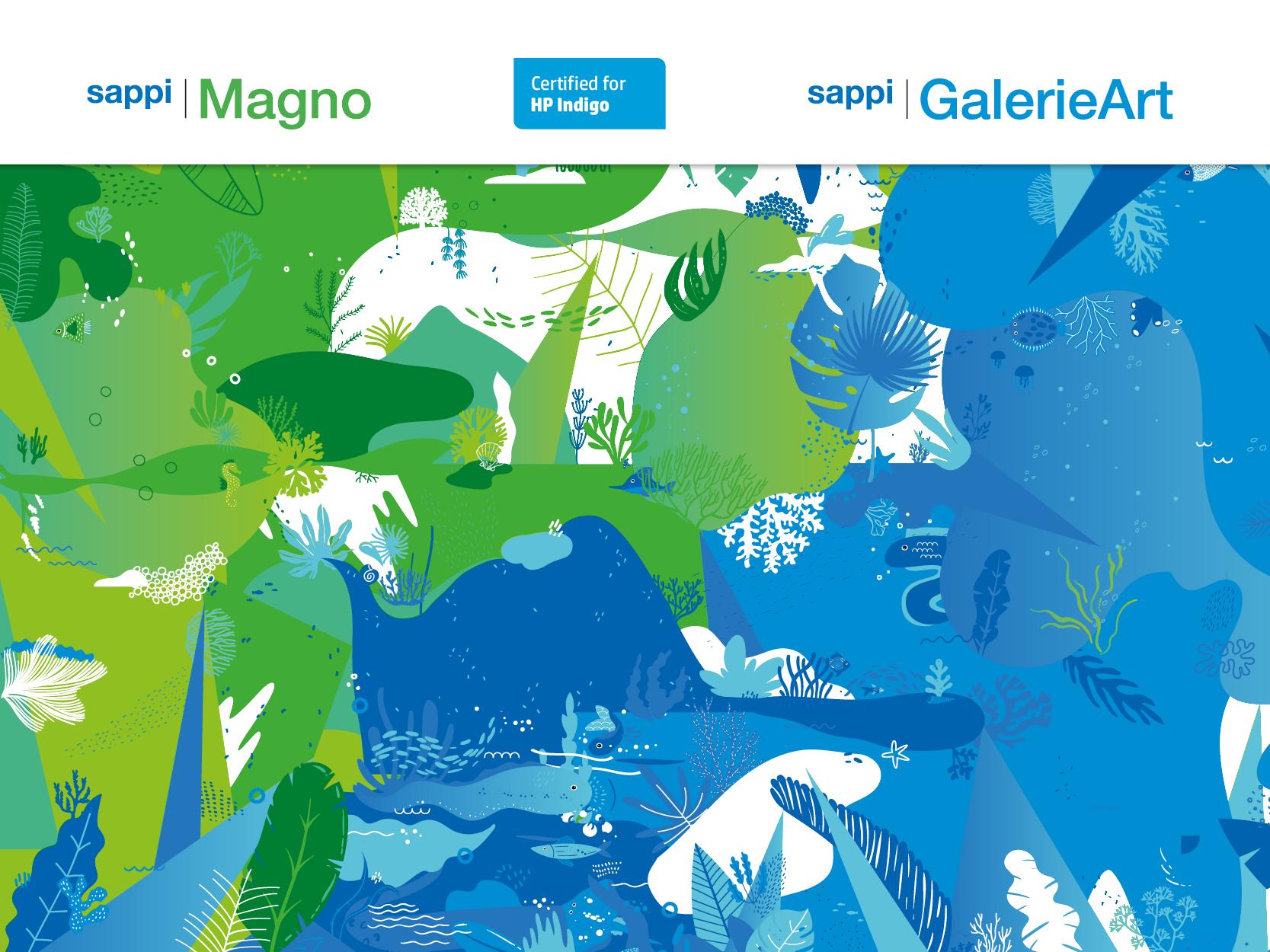HP_Magno_GalerieArt_social_media