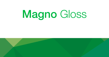 Magno | Sappi Global