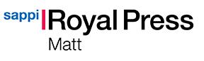 Royal Press Matt